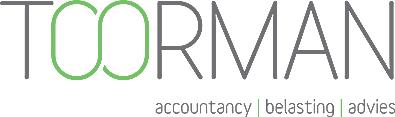 Toorman logo